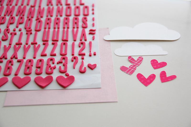 roree rumph_handstitched_valentine_card_step1 2