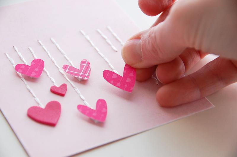 roree rumph_handstitched_valentine_card_step10 2
