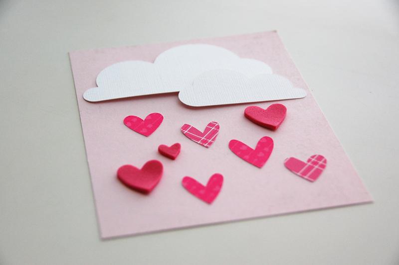 roree rumph_handstitched_valentine_card_step2 2