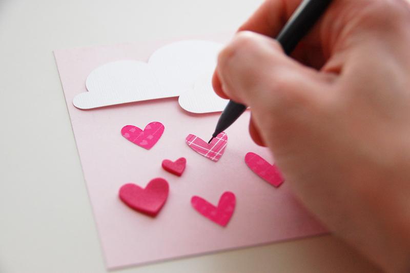roree rumph_handstitched_valentine_card_step3 2