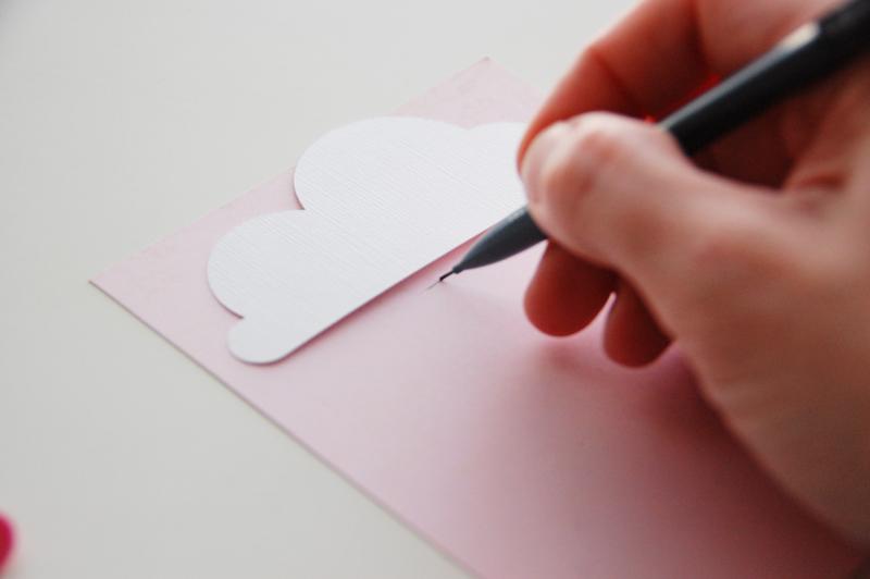 roree rumph_handstitched_valentine_card_step4 2