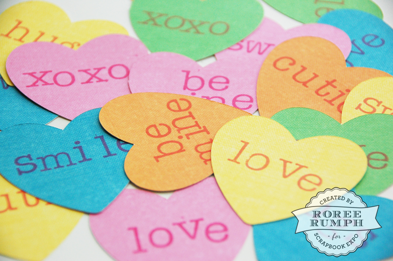 roree_rumph_candy_heart_tags 2