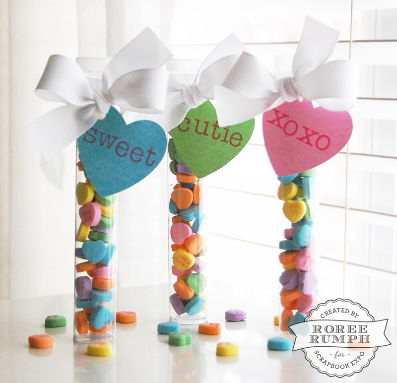 roree_rumph_candy_heart_tags_candy_tubes 2