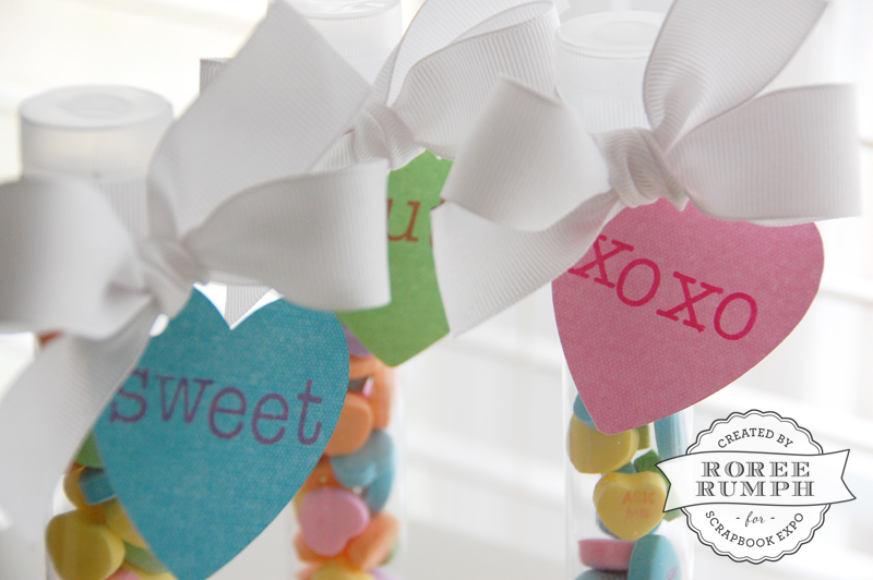 roree_rumph_candy_heart_tags_candy_tubes_closeup 2