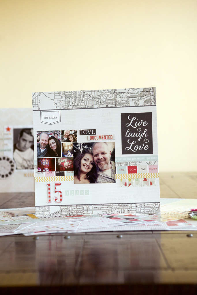 _Simple & Wonderful feat Epiphany Crafts