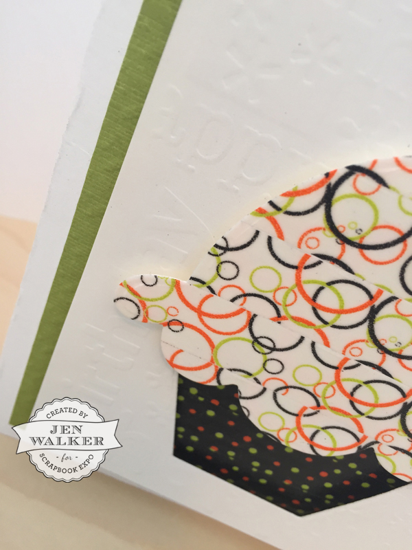 embossing-cupcake-card-by-jen-walker