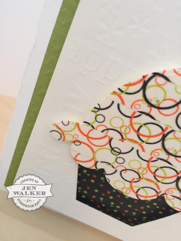 embossing-cupcake-card-by-jen-walker