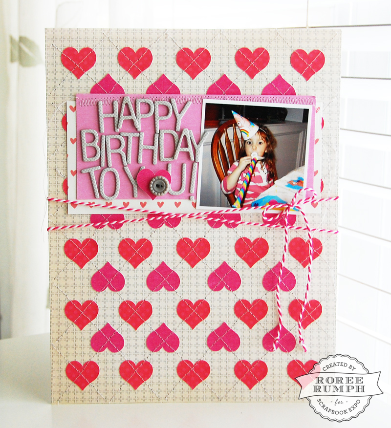 roree rumph_argyle_hearts_birthday_layout 2