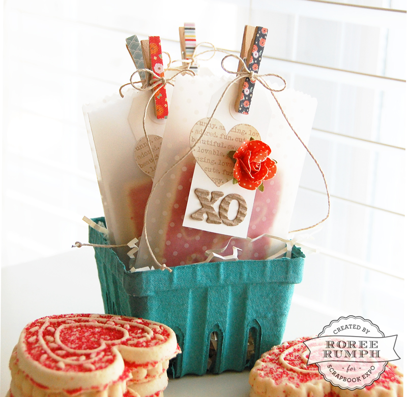 roree rumph_valentine_vellum_cookie_treat bags 3