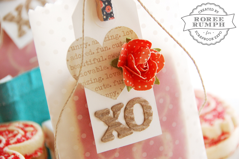 roree rumph_valentine_vellum_cookie_treat bags_tag closeup 2