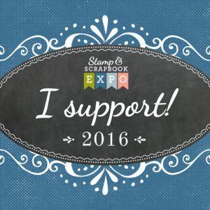 2016-I-support