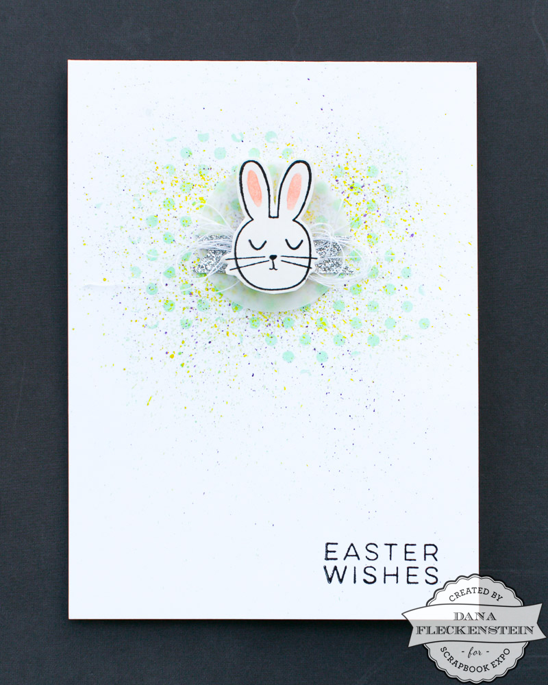 Easter-card-pixnglue-scrapbook-expo-IMG_8791
