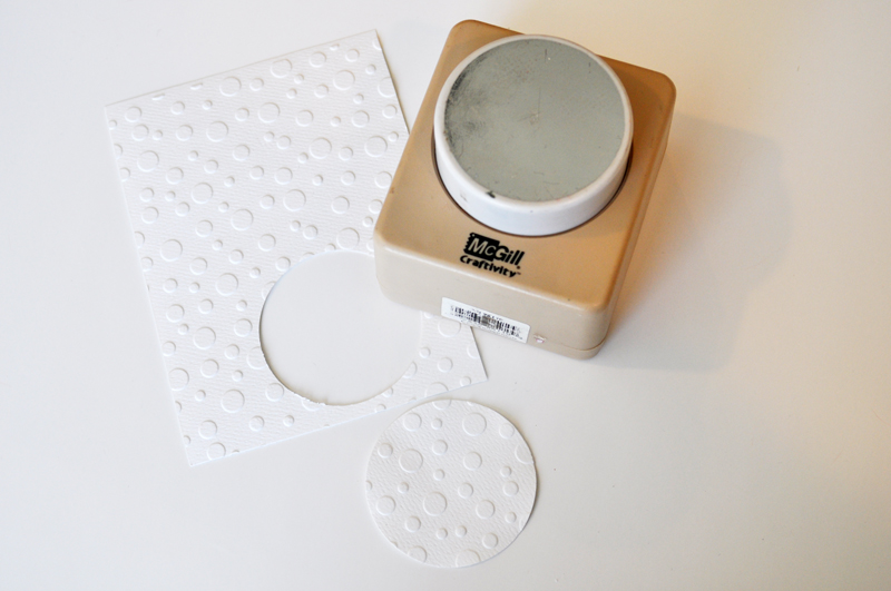 Embossed-Embroidery-Hoop-Sticker-2