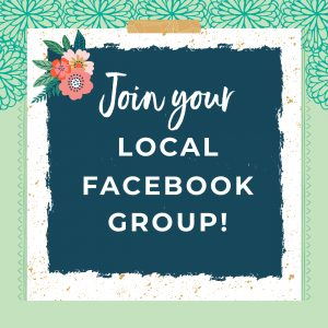 Join_Local_Facebook_Group_FB