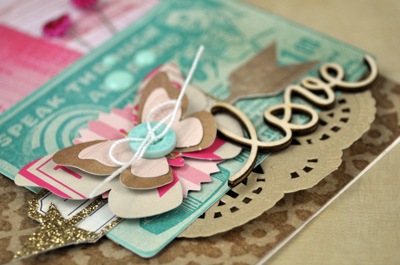 Love-Stamped-Card-Close-Up-Photo-by-Jen-Gallacher