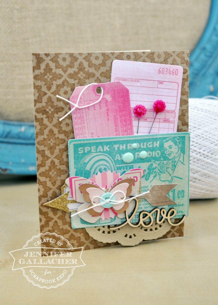 Love-Stamped-Video-Card-Thumbnail-Image-by-Jen-Gallacher
