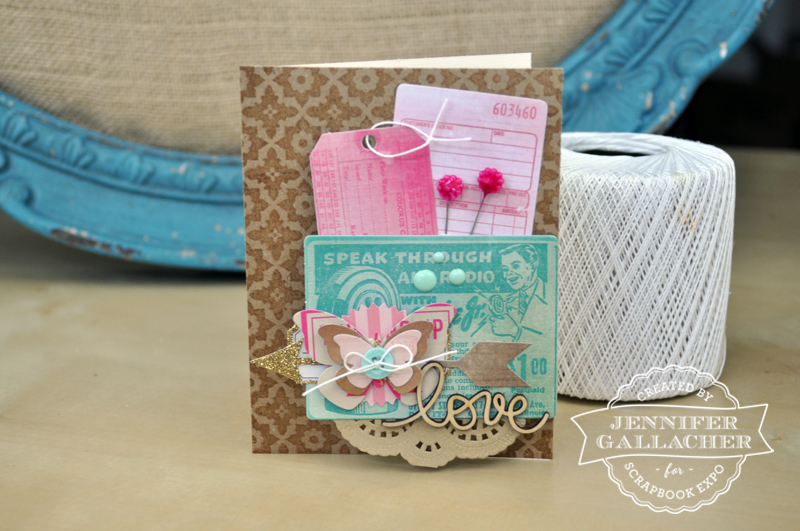 Love-Stamped-Video-Card-by-Jen-Gallacher