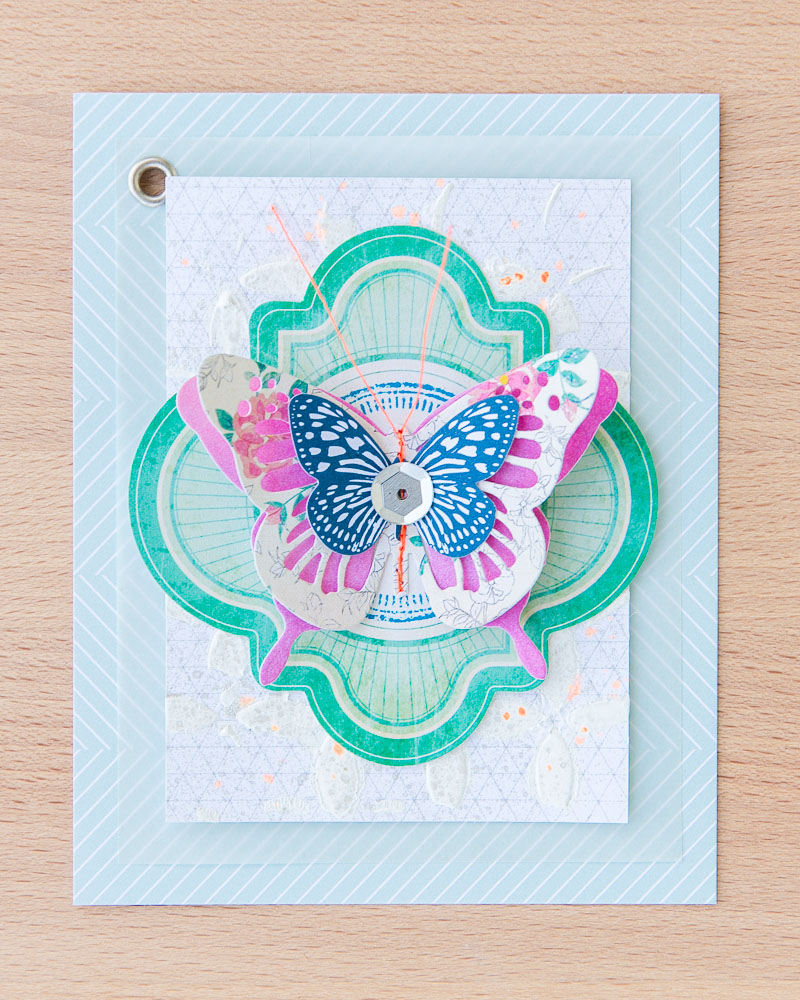 pixnglue-card-IMG_5361