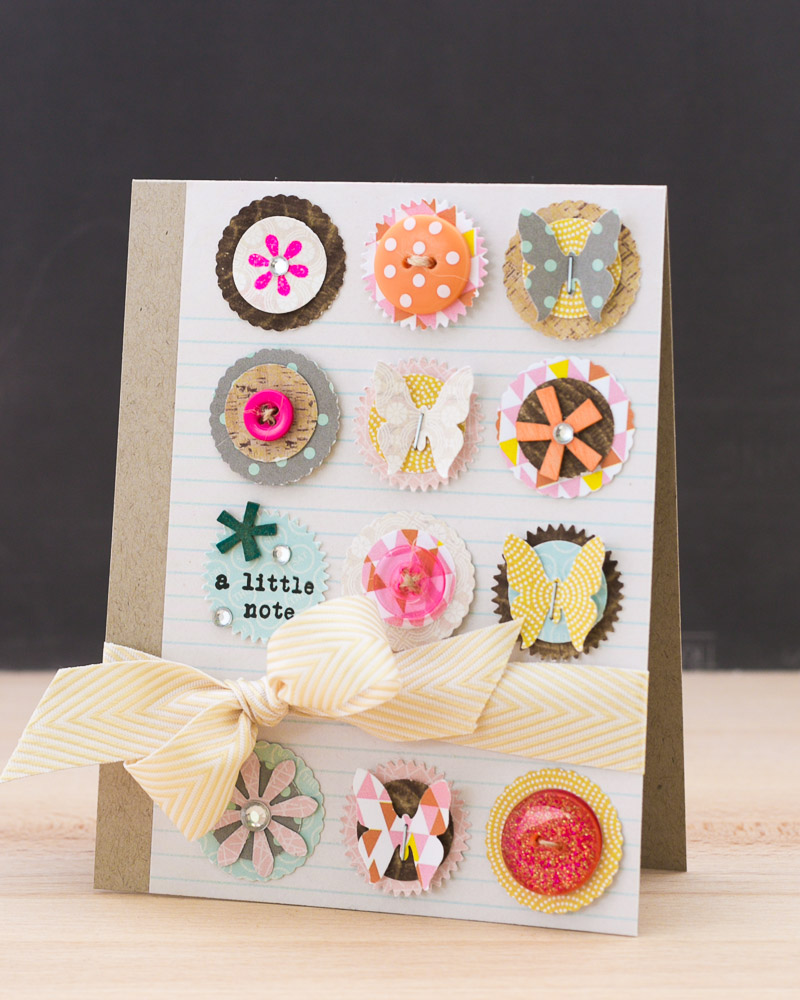 pixnglue-little-note-card-IMG_0173