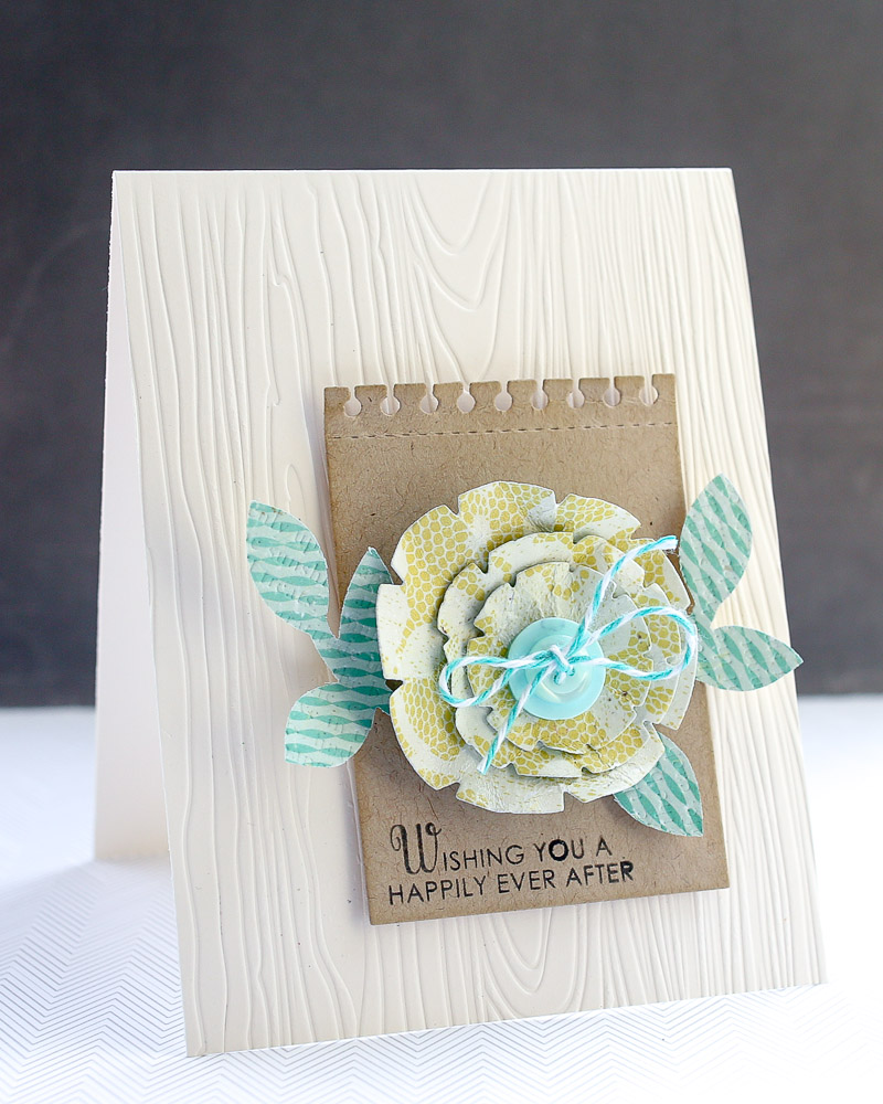pixnglue-wedding-card-IMG_2846