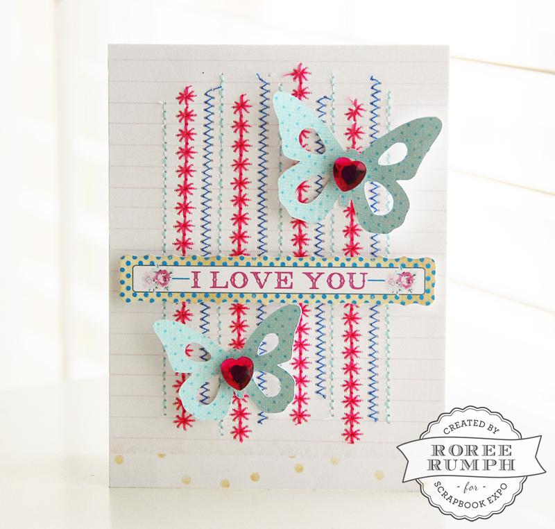 roree rumph_decorative stitches_i love you_card_2