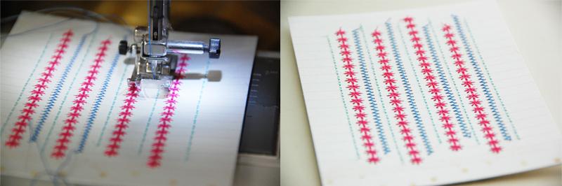roree rumph_decorative stitches_i love you_card_step4