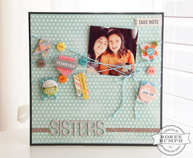 roree rumph_sisters_wrapped_banner_layout_2