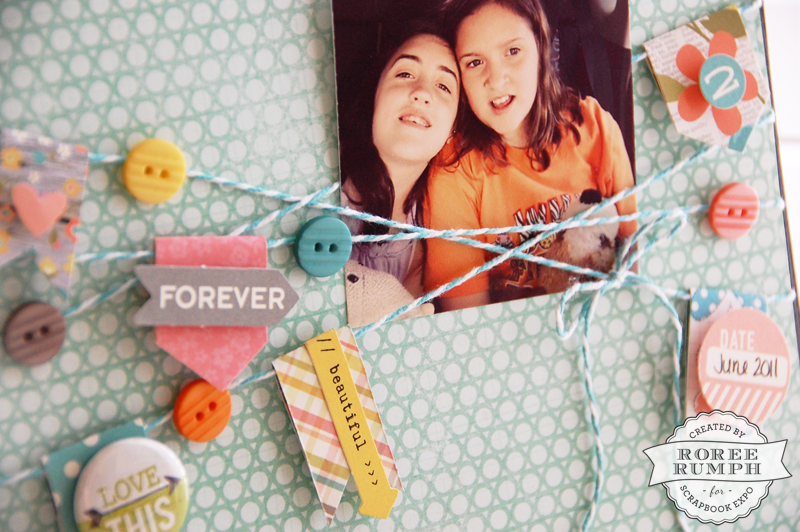 roree rumph_sisters_wrapped_banner_layout_closeup_2
