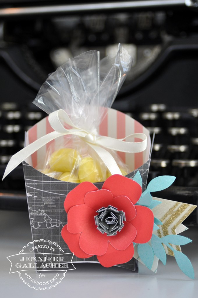 Jen Gallacher - Flower-Treat-Box-Image-2-Weekly-Scrapper-Blog