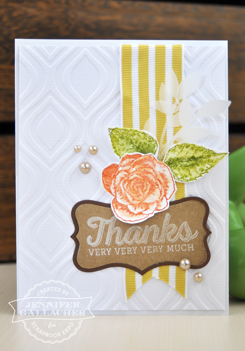 Jen-Gallacher-Thanks-Card-Thumbnail