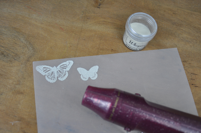 Vellum-Stamped-Butterfly-Cloche-Step-3