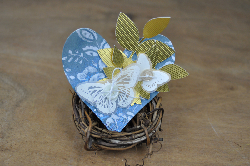 Vellum-Stamped-Butterfly-Cloche-Step-5