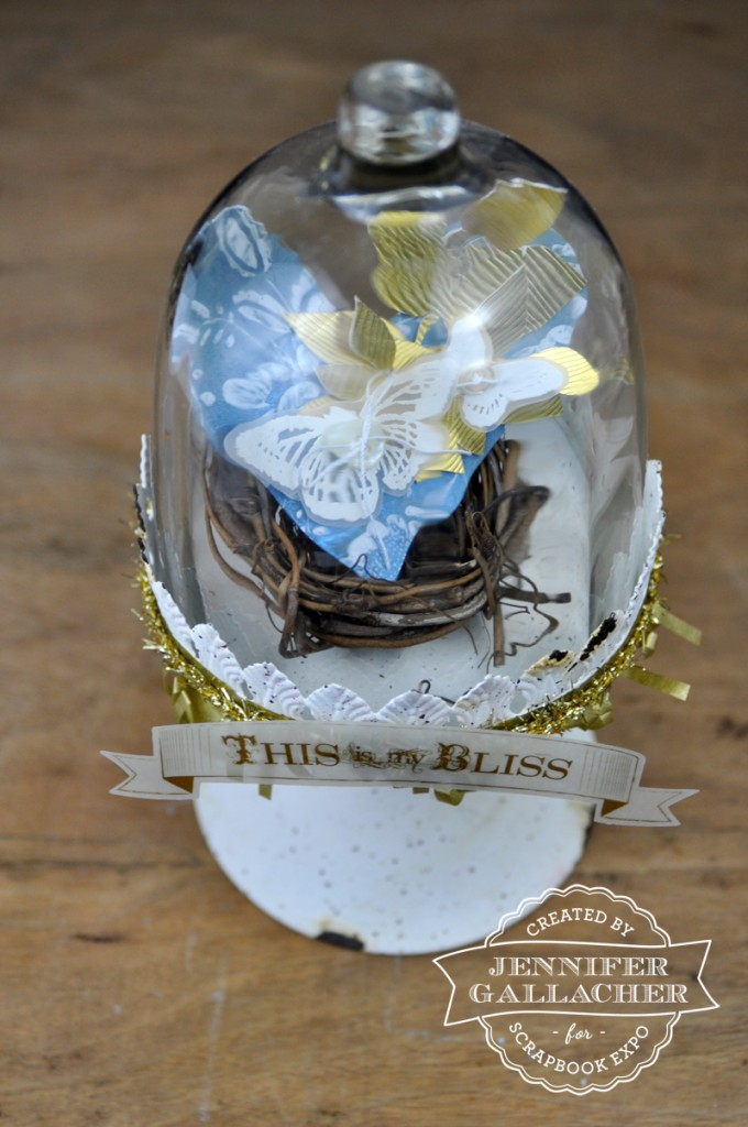 Vellum-Stamped-Butterfly-Cloche-by-Jen-Gallacher