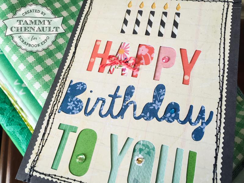 happy-birthday-detail_tammy_800