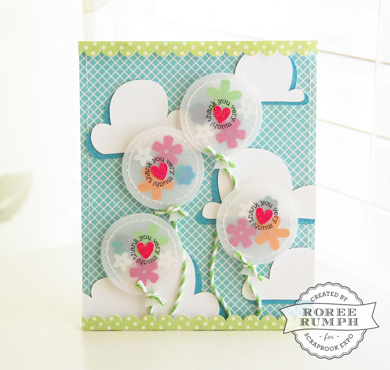 roree rumph_confetti_balloon_thank_you_card_2
