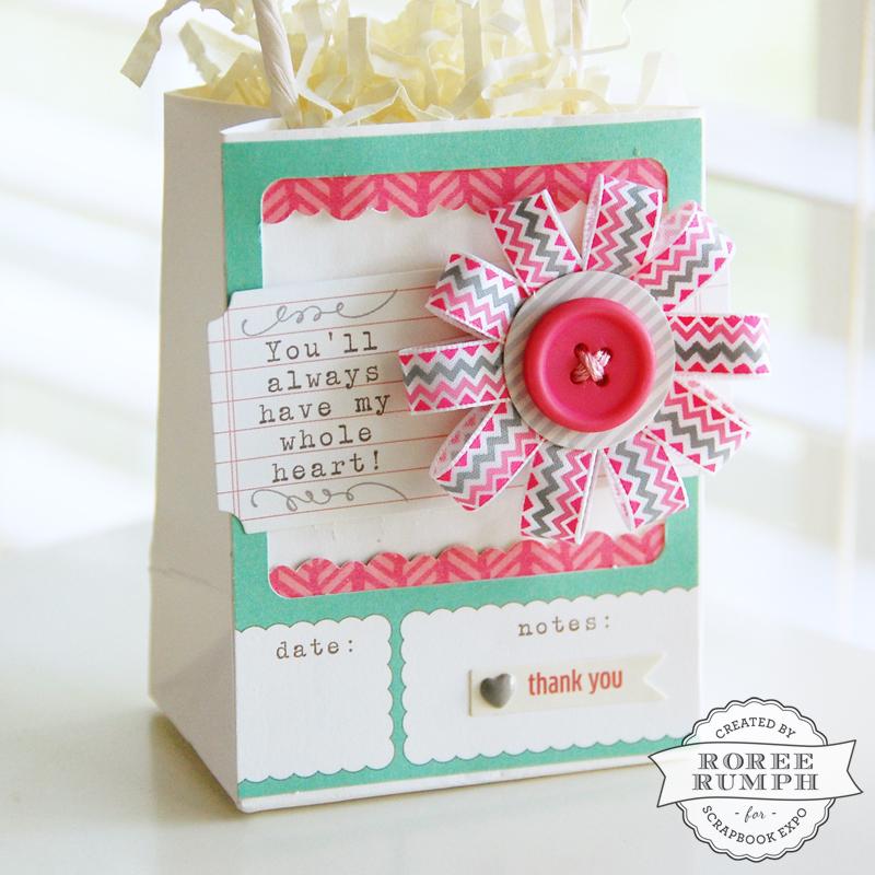 roree rumph_ribbon_flower_gift_bag_2