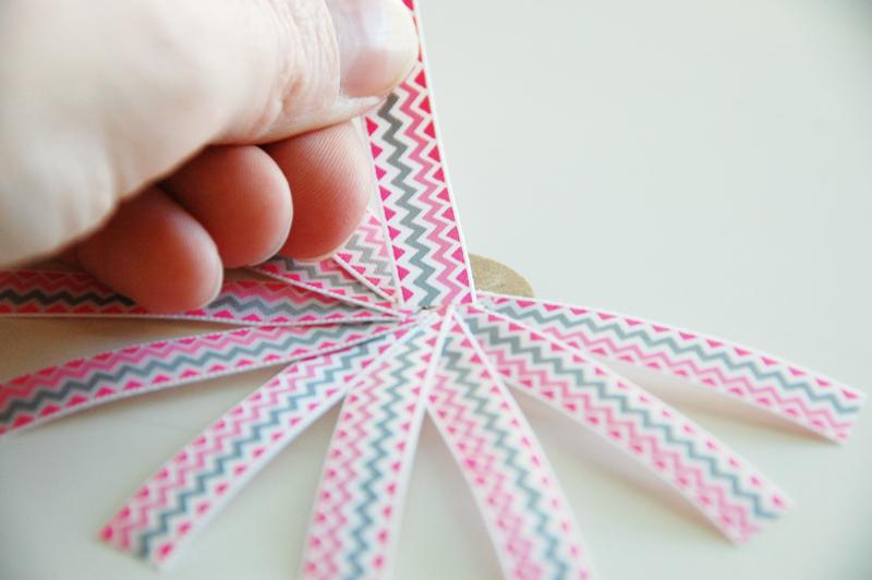roree rumph_ribbon_flower_gift_bag_step5