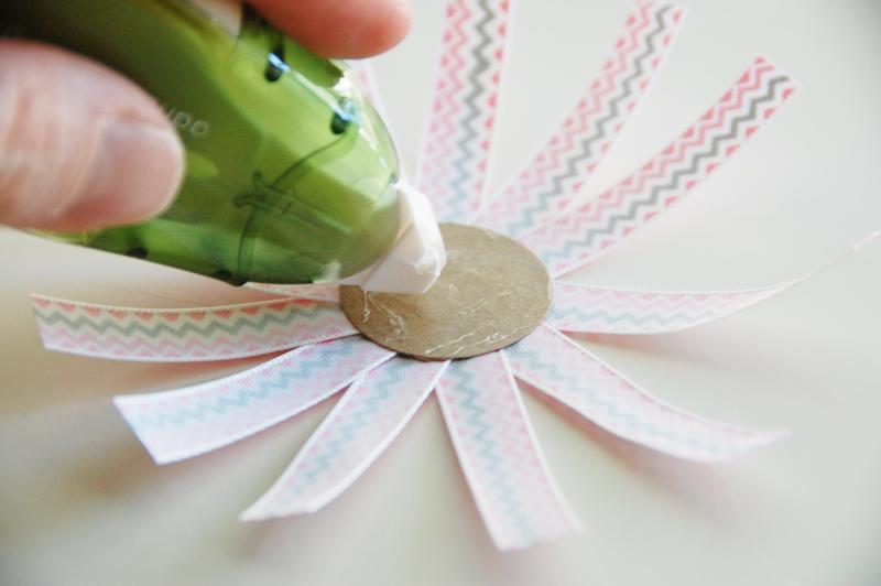 roree rumph_ribbon_flower_gift_bag_step6