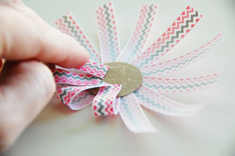 roree rumph_ribbon_flower_gift_bag_step7