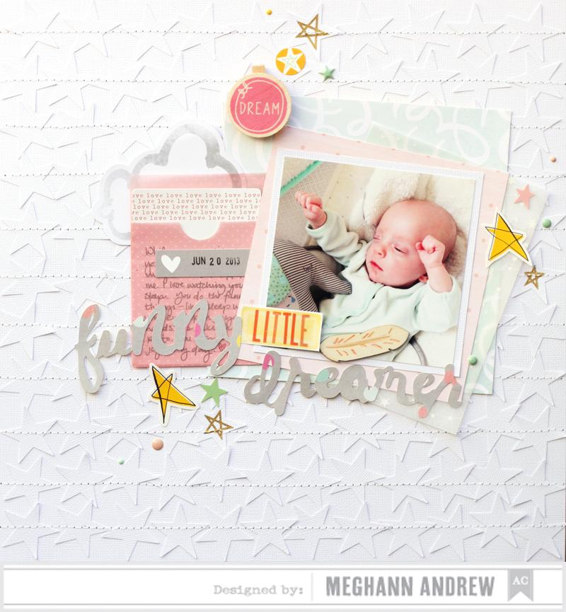 Funny Little Dreamer_SE blog