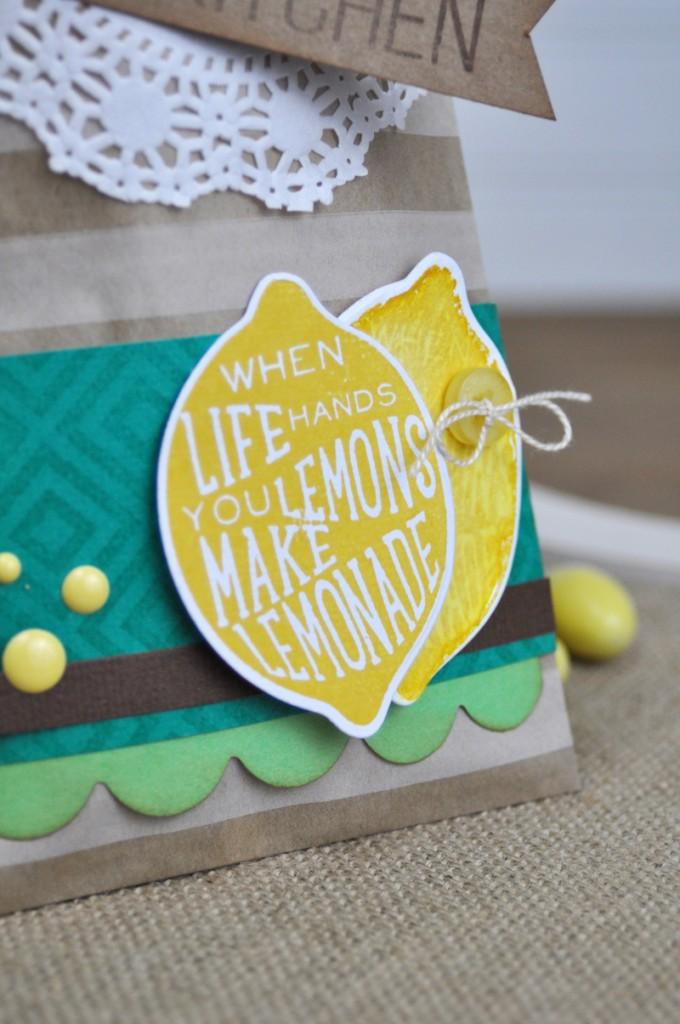 Lemon-Treat-Bag-Close-Up
