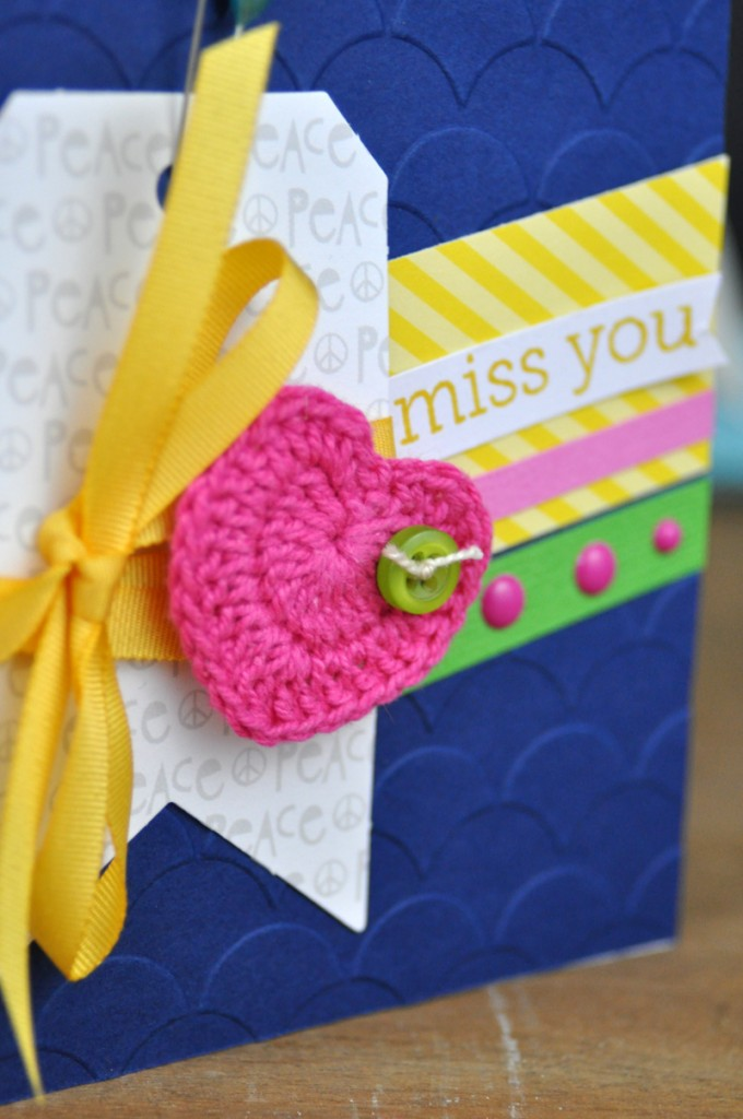 Miss-You-Diagonal-Card-Close-Up-Photo