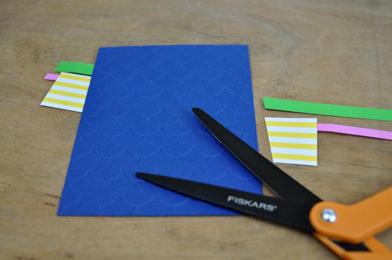 Miss-You-Diagonal-Card-Step-3