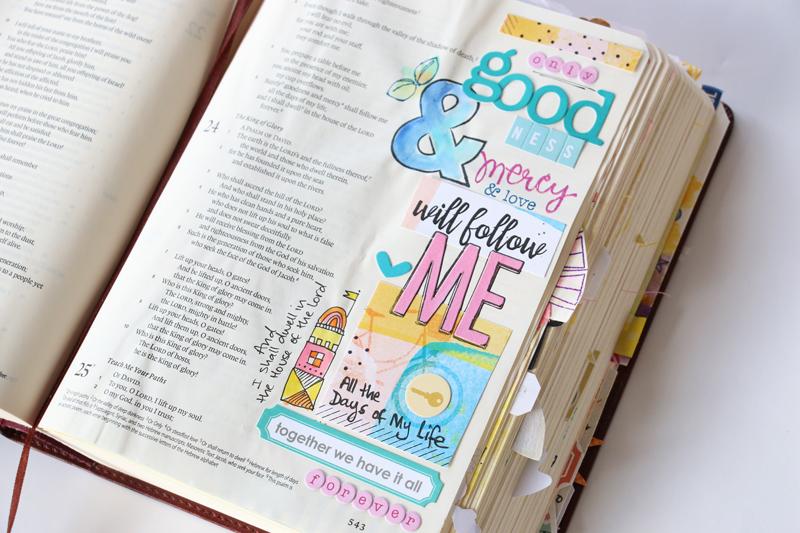 SE-Bible-journaling