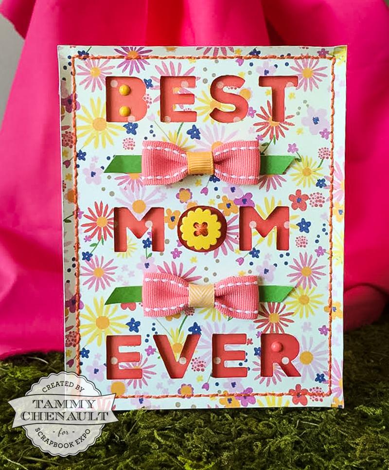 Tammy Chenault_Best Mom2_800