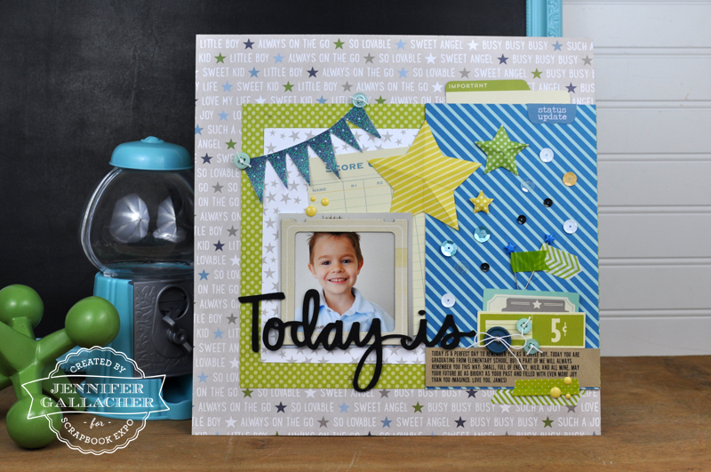 Today-is-Layout-by-Jen-Gallacher-for-the-Weekly-Scrapper-blog