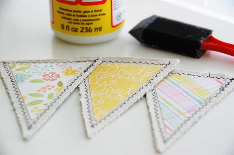 roree rumph_mom_stitched_canvas_pennants_banner_step4