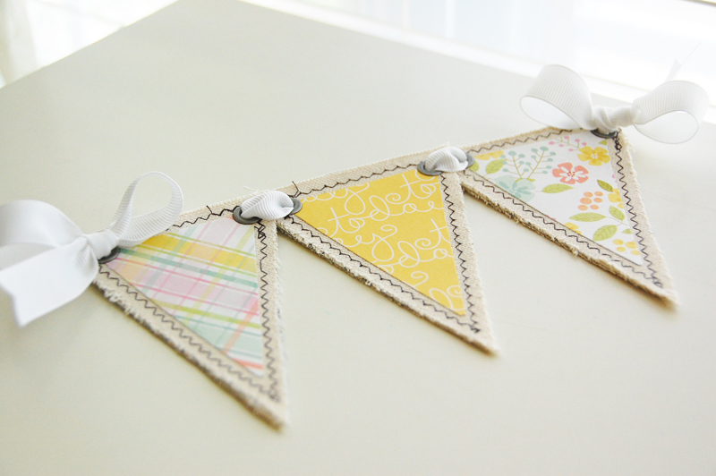 roree rumph_mom_stitched_canvas_pennants_banner_step8