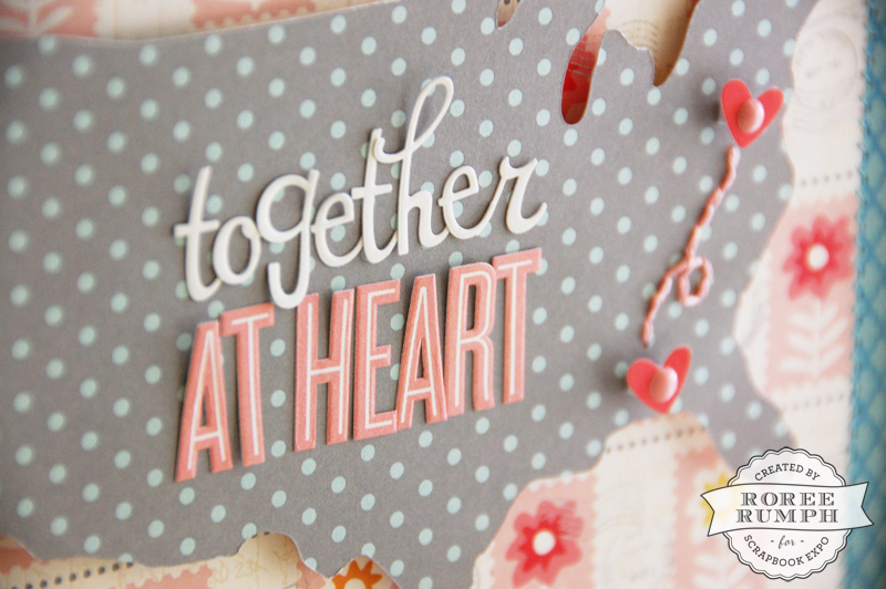 roree rumph_state-to-state_together-at-heart-frame_closeup_2