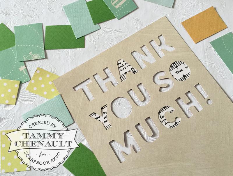 tammyc_thank you2